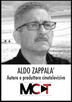 zappala