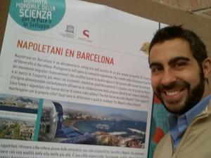 npoletani en barcelona