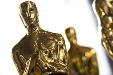 Oscars-2015-960x430
