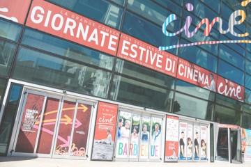 cinema italiano, cinema, boxoffice, riccione, rassegna cinematografica, cinè,