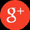 googleplusbottom