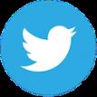 twitterbottom