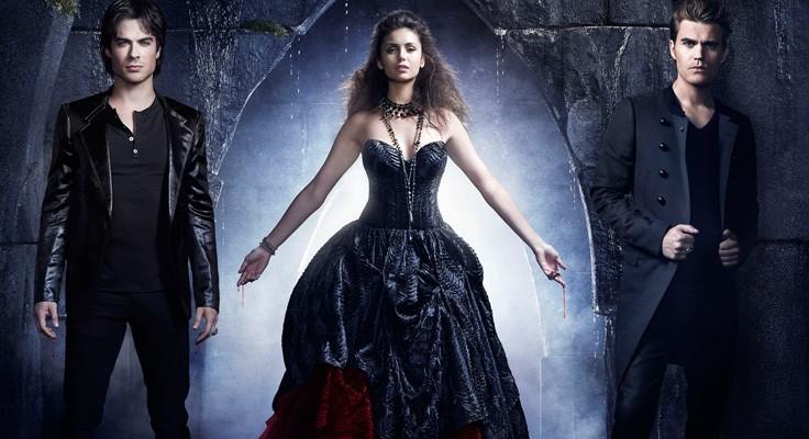 best-vampire-tv-series-ever-list-vampire-diaries