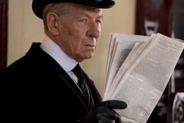 Esce-nei-cinema-Mr.-Holmes-Il-mistero-del-caso-irrisolto