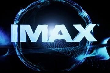 imax3