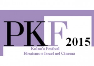 festival ebraismo
