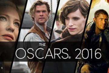 Premio-Oscar-20161