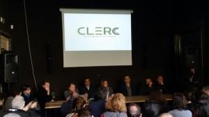 clercc 2