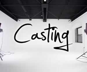 casting-605x350-1113