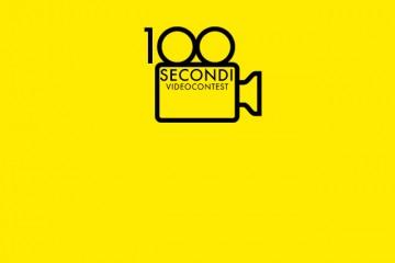 100secondi