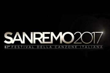 Screenshot_logo_Sanremo_2017-1