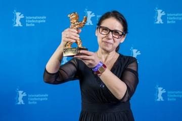 berlinale 2017 'premi