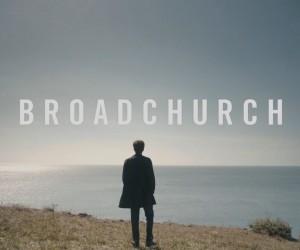broadchurch-6