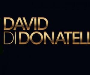 david-donatello-banner