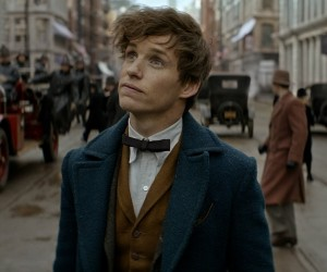 1476435651_fantastic-beasts-and-where-to-find-them-eddie-redmayne