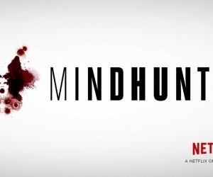 mindhunter-debutta-online-primo-teaser-trailer-della-nuova-serie-netflix-v3-286305-1280x720