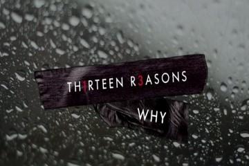 13-reason-why-serie-tv-netflix
