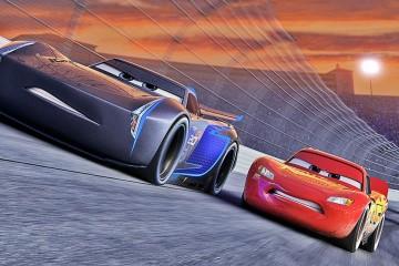 Cars-3-nuovo-trailer