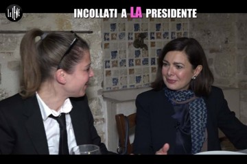 Nobile-Boldrini-a-Le-Iene