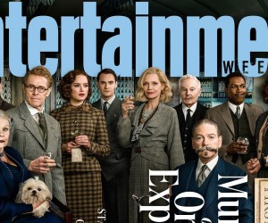 assassinio-sull-orient-express-cast-in-copertina-entertainment-weekly-v10-291596-1280x720