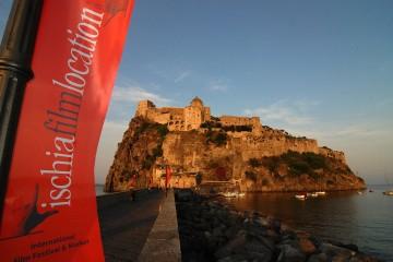 1200px-Ischia_Film_Festival