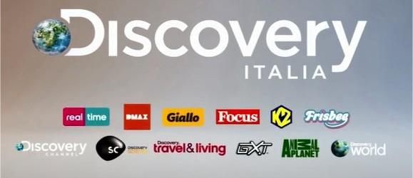 discovery-italia