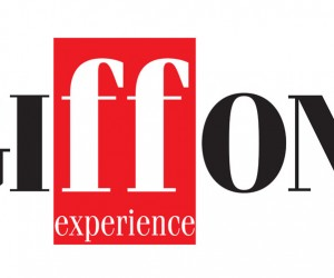 logo-giffoni