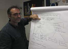 Davide Mastropaolo 3