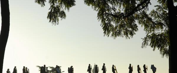 La-processione