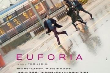 euforia 1