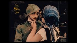 SCHERZA CON I FANTI - Archivio guerra colore A (1)