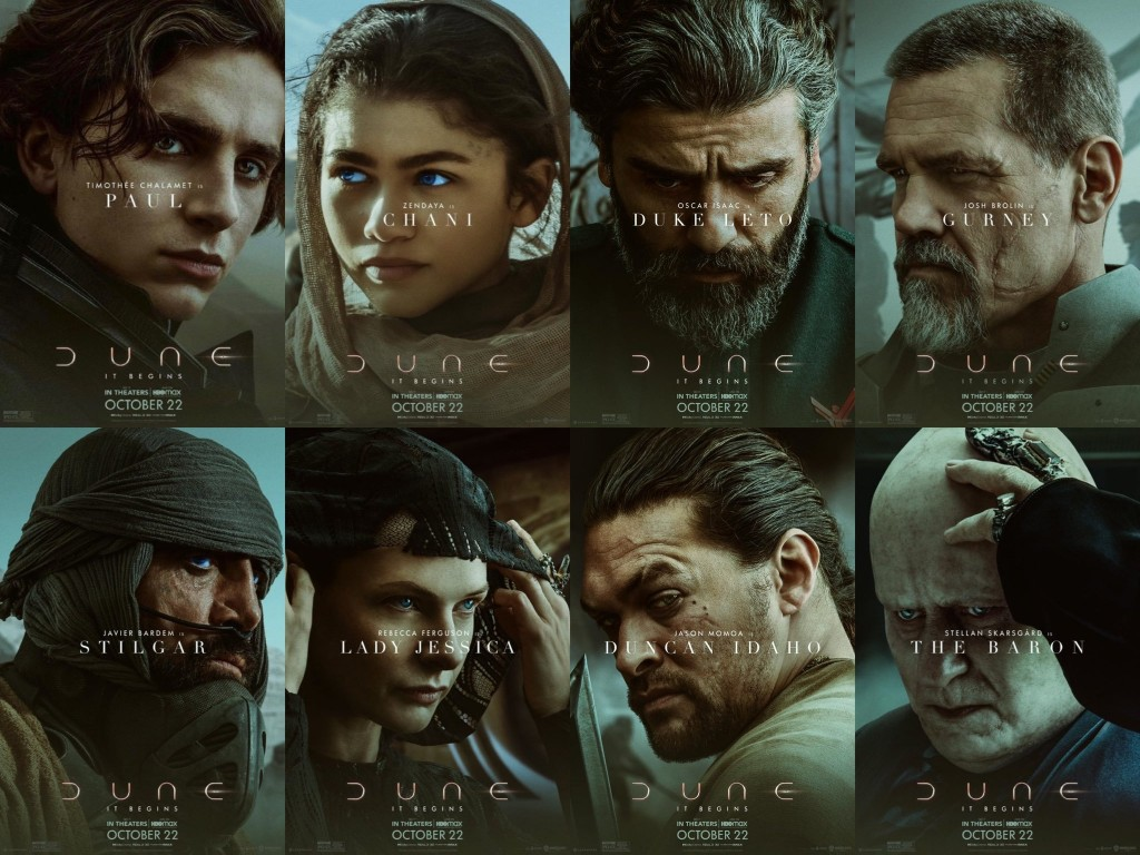 dune-character-poster